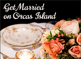 box_ad_weddings_01