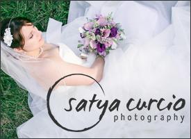 satya_275_200
