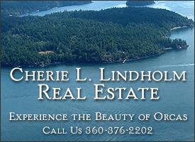 Cherie L. Lindholm
