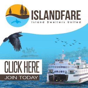 islandfare option 1